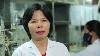 2018 JVF introduction film for MS1 Tuong Nguyen Dealer