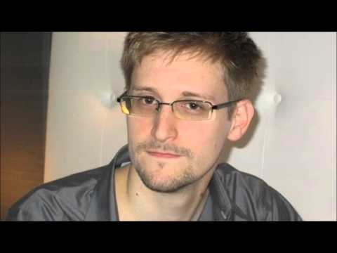 Edward Snowden Wants To Remain In Russia