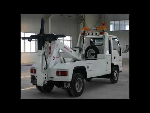 Wrecker Services in Omaha NE – Council Bluffs IA | Mobile Auto Truck Repair Omaha