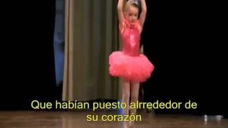 Carmen - Anything Box- Traducida al Español