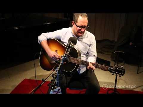 Craig Finn Plays