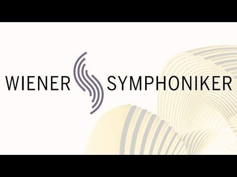 """""""Symphonie Pathetique"""" (P. I. Tschaikowsky) Schulkonzert 2013 - Wiener Symphoniker"""