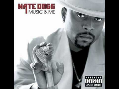 Nate Dogg  Keep it Gangsta