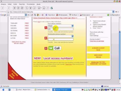 Http://www.orkut.com.br/Main#Community.aspx?rl=cpp&cmm=53348440