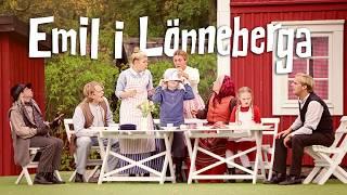 Emil i lönneberga film