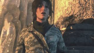 Rise of the Tomb Raider EP-56 PT-BR