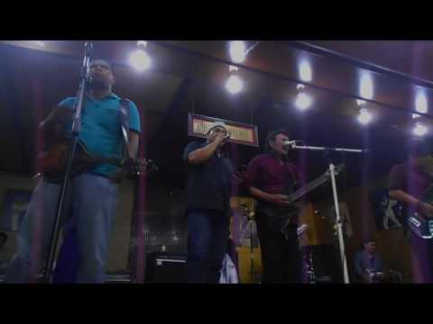 duet vicky rhoma - rhoma irama lagu adu domba di sesi latihan 20 juli 2017