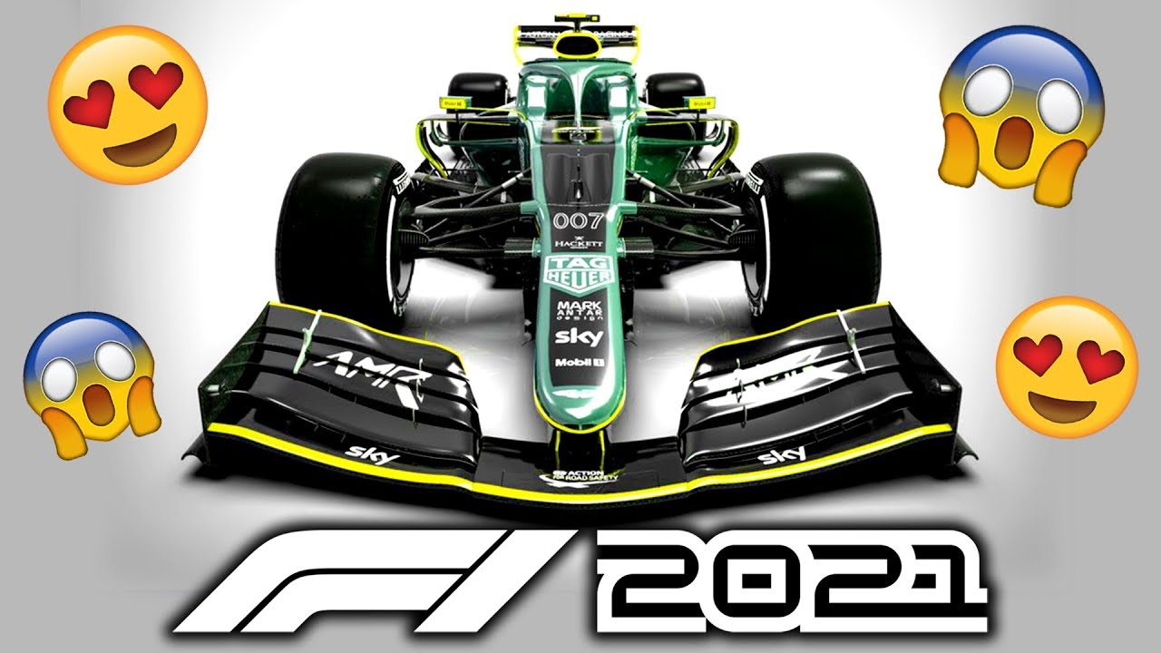 Reaction To Aston Martin Becoming A Team In F1 2021 Youtube