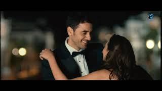 لعشاق الرومانسية حصريا كليب وائل جسار نخبى لية من فيلم 365 يوم سعادة
