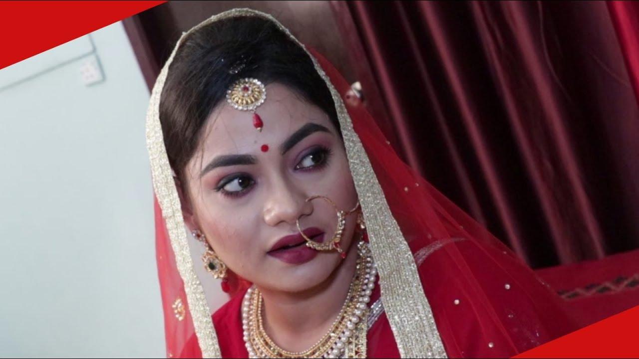 Download সিলেটি নাটক | জল্লাদ শ্বাশুড়ী | Sylheti Natok | Jollad Shashuri | Kajoli | Emon | Bangla Natok 2021