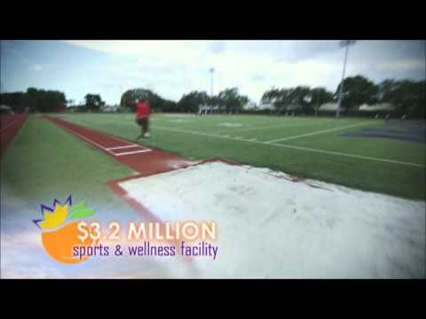 Orange Bowl Youth Football Alliance - YouTube 573c7e62b