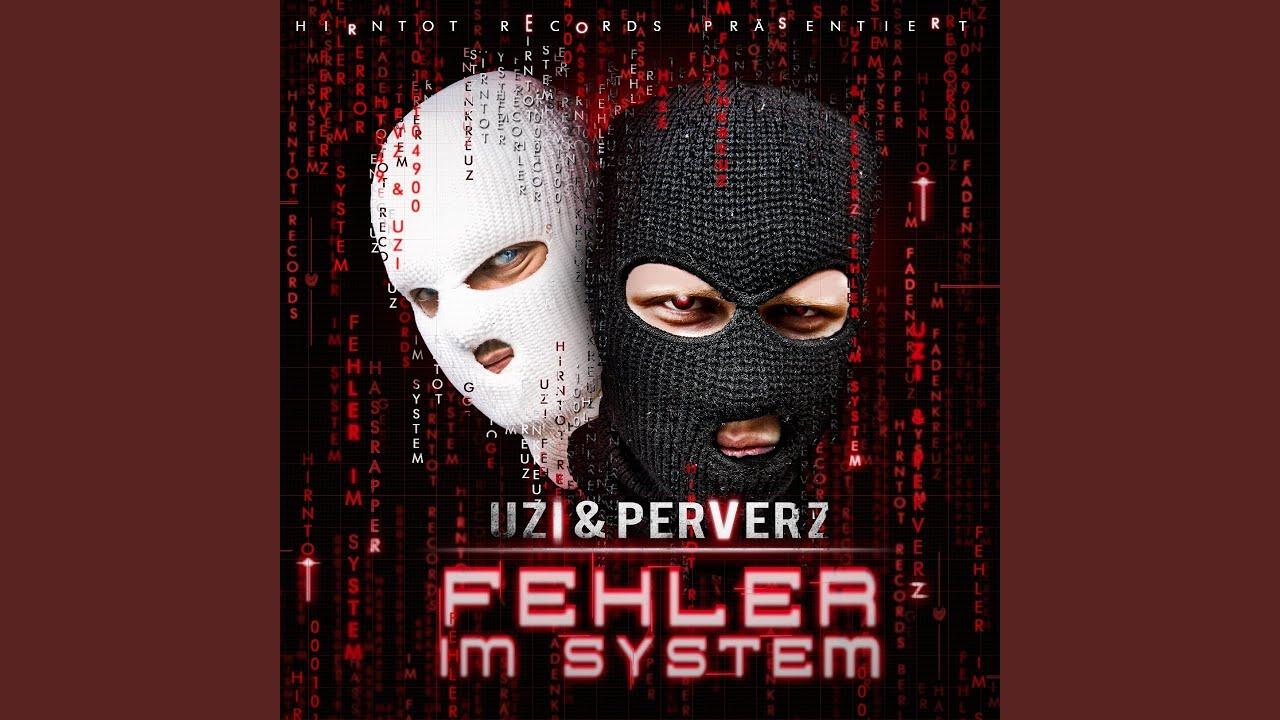 Download F*** in die Fresse (feat. Schwartz)