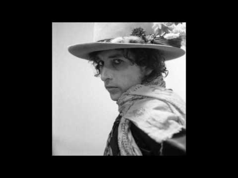 Bob Dylan - It Ain't Me, Babe (Best version)