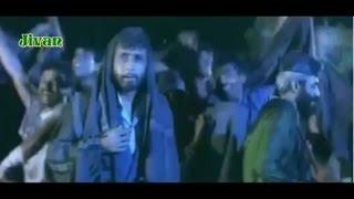 Abhi zinda hoon | Barsaat ke mausam mein | Cover by Amit Agrawal | Kumar Sanu | Karaoke | Ajay Devgn