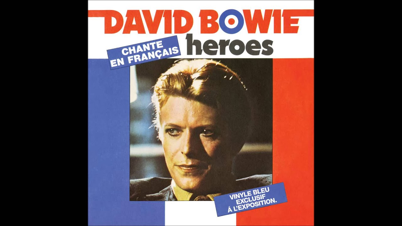 david bowie greatest hits torrent