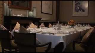 Best Restaurants In London Victoria