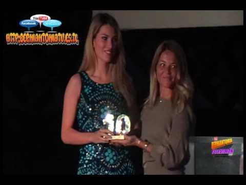 IV Edicion de los Premios 10 LIFESTYLE
