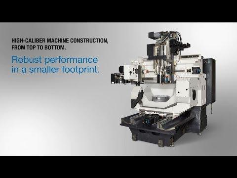EMECMT EMEC Machine Tools - Home