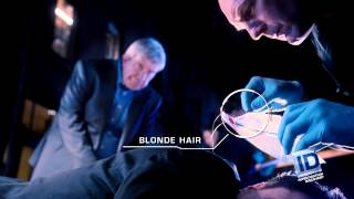 Homicide Hunter: Lt. Joe Kenda | All New Tuesdays 10/9c