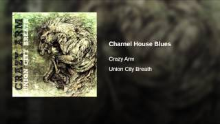 Charnel House Blues