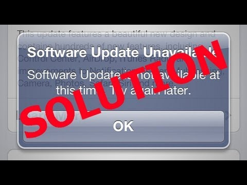 emergency contact iphone iphone 5 update error 9006 mintrevizion 9006