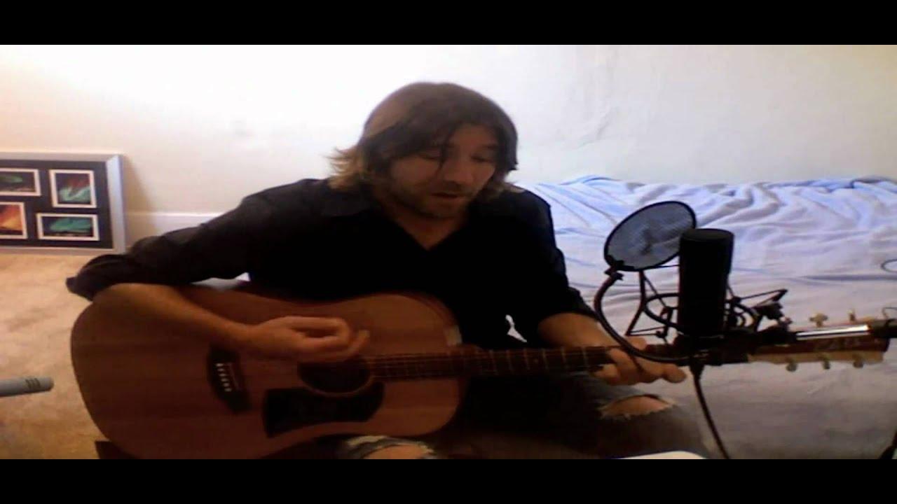 DAVID GRAY - SAY HELLO WAVE GOODBYE LYRICS