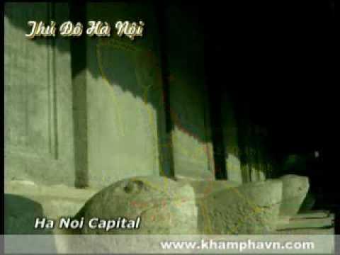 khamphavn.com :: history Hanoi