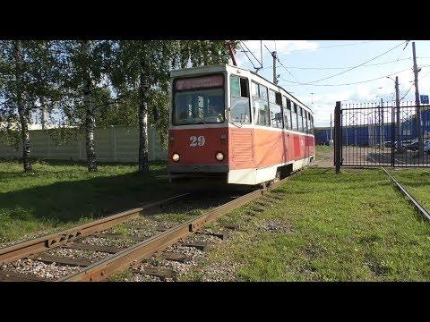 Будет как в метро: в Ярославле обсудили идеи по развитию транспорта