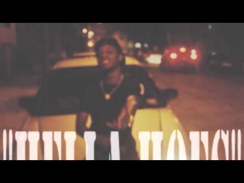 King Nell$ - Hella Hoes (Audio)