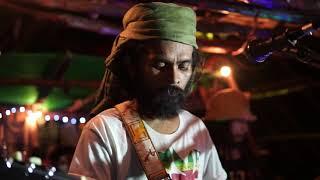 Jayson in town - kapayapaan (cover) sittio jamaica bob day
