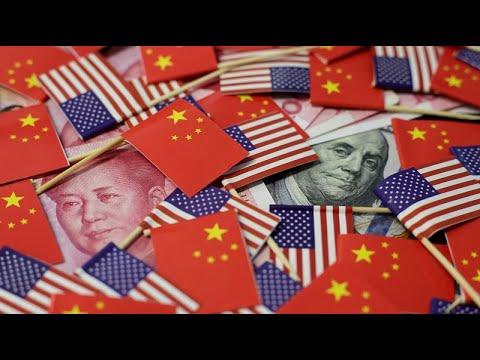 مسلمو الإيغور يطالبون أستراليا باتهام الصين بارتكاب إبادة جماعية بحقهم  - نشر قبل 28 دقيقة