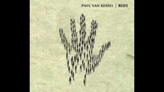 Paul van Kessel - State I
