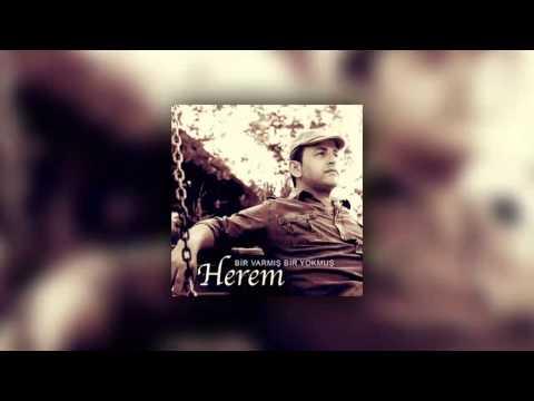 Herem - Uzaktan Kumandalı (Rap)