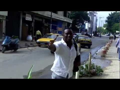 Nix - Nio Farr (Official Video) thumbnail