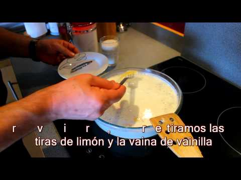 arroz-con-leche-a-la-vainilla-para-diabéticos