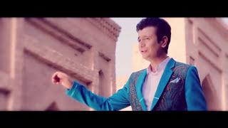 Бобур Собиров - Кариси бор уйнинг париси бор
