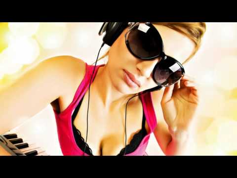 Romanian House Music 2011 Mix 2
