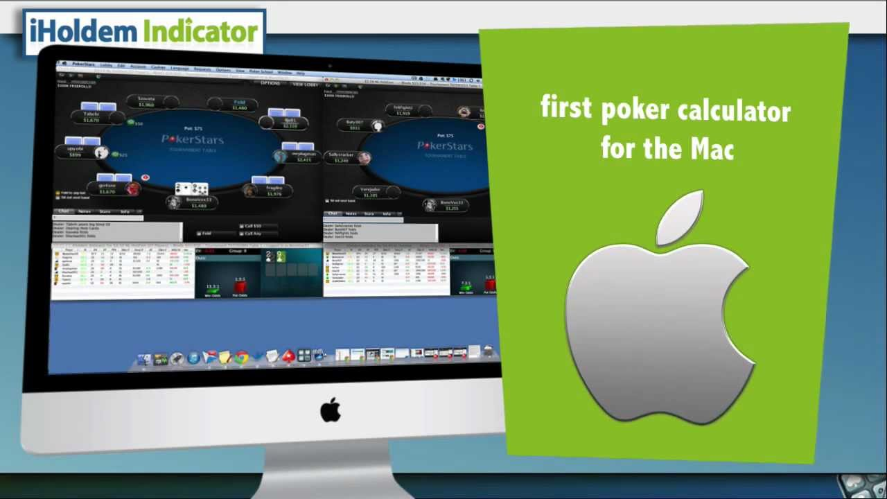 Best video poker software for mac