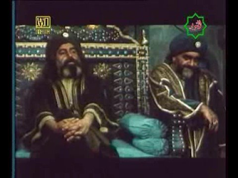 Islamic Movie --- Imam Ali (a.s.) Part 066