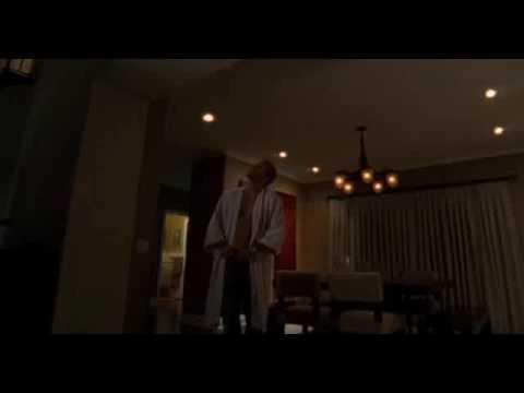 Numero 9 (The Nines) - Trailer Legenda