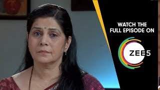 Anjali - अंजली - Episode 275 - April 24, 2018 - Best Scene