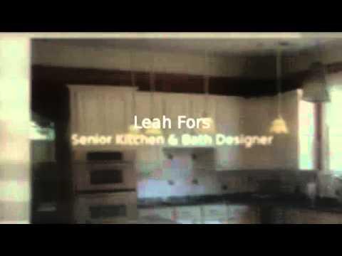 Memphis, TN Bath Design - Design Center - YouTube