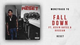 Moneybagg Yo Fall Down Ft. Kevin Gates Rvssian Reset.mp3