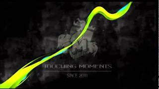 Tief in unserm inneren - Disscover, Jafame, TmZ [Touching Moments 2011]