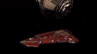 Play Ships