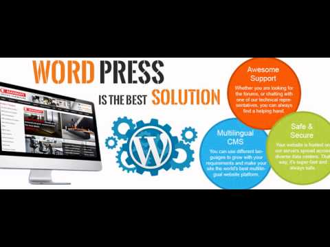 Web Click India - Website Designing Company in Delhi