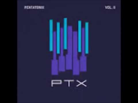 Run to You - Pentatonix 1 hour