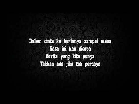 Letto - Dalam Duka (lirik)