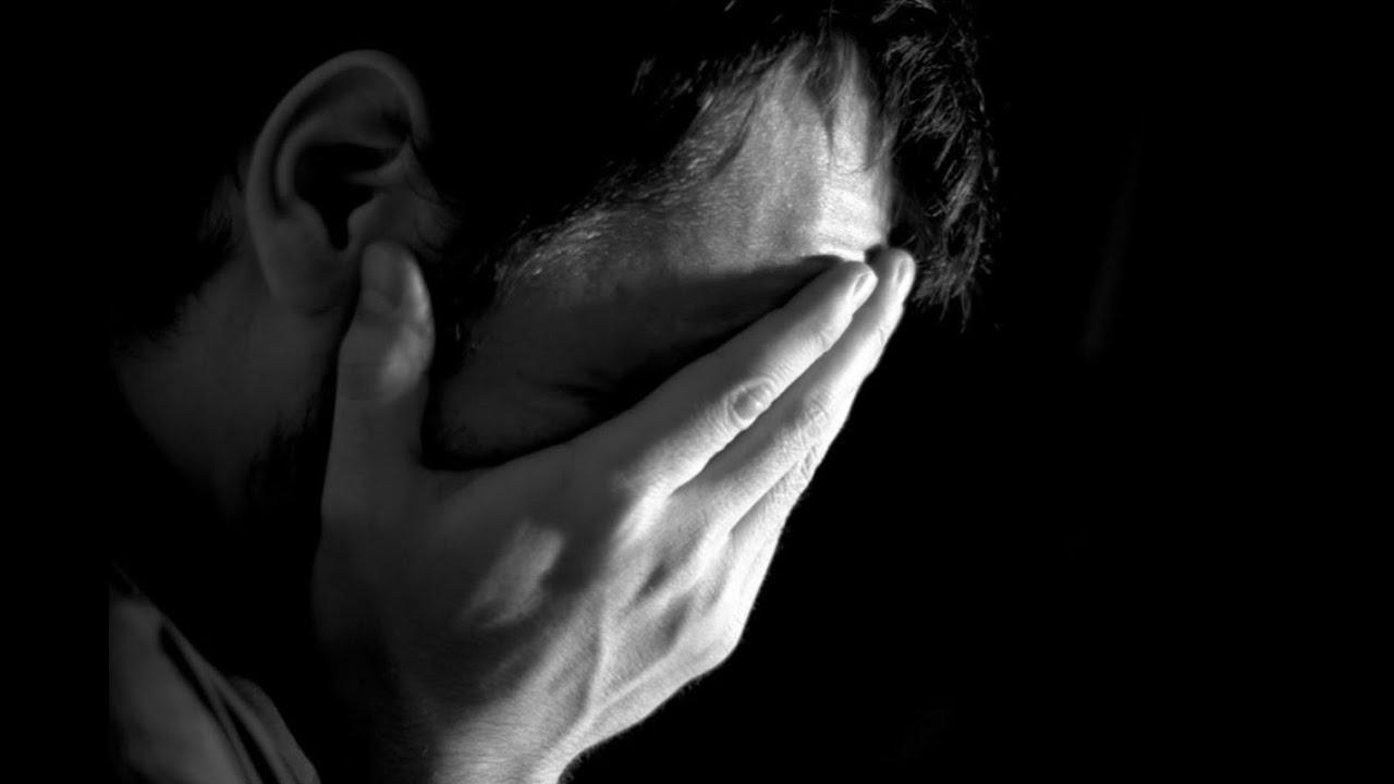 Марина Таргакова. Как помочь мужу избавиться от алкогольной зависимости?