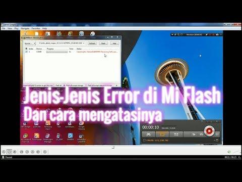 jenis-jenis-error-di-mi-flash-saat-flash-hp-xiaomi